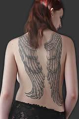 tattoo tattoovorlagen kostenlos und tattoo motive t towierung galerie studio sak yant. Black Bedroom Furniture Sets. Home Design Ideas